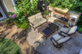 Landscape Design For Small Backyards Impressive Inspiration Ideas