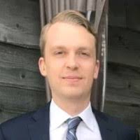 Michael Lozinski, CPA, CA - Senior Tax Accountant - Schwartz ...