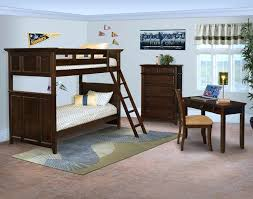 rent to own furniture stores in my area rent to own furniture in oklahoma city rent to own furniture stores in tyler tx nice rent to own furniture stores with double bed and carpet also wooden cabine