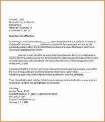 grad school re mendation letter sample sample re mendation letter for m a graduate school