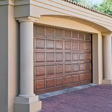 Fort Lauderdale Garage Door Repair Gallery - Door Design Ideas