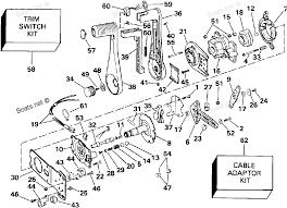 Wiring diagram daihatsu rocky wiring diagram virtual fretboard siemens micromaster 440 control wiring virtual villagers 5
