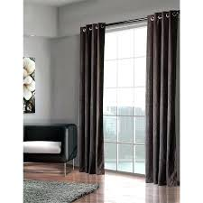 graber blinds reviews. Graber Blinds Costco Reviews Plantation Home Improvement Stores Nearby . E