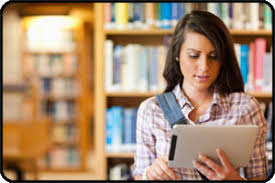 how to search excellent custom essay writers while searching for online services just essay writing is not the only desire of college and university students they are in search for additional