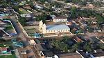 imagem de Buritis Rondônia n-1