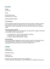 Raise Request Letter Template 50 Best Salary Increase Letters How To Ask For A Raise