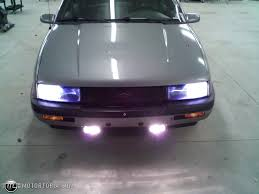 similiar chevy corsica keywords 1 789 views 1 comment forward car add to coolbox