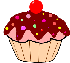 chocolate cupcakes clipart. Beautiful Clipart Download This Image As And Chocolate Cupcakes Clipart