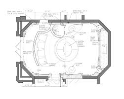 home theater room design plans. home theater floor plan design ideas classy simple lcxzz room plans g