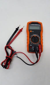 ad klein tools digital multimeter manual ranging 600v mm300 7 b10107a