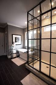Glass Tubs Top 25 Best Shower Makeover Ideas On Pinterest Inspired Small