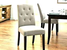 dining chair covers uk dining chair covers kitchen chair covers kitchen chair covers elasticated dining chair