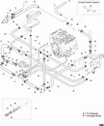 4 3 mercruiser engine cooling diagram 4 automotive wiring diagrams description 1450 mercruiser engine cooling diagram