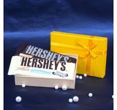 hersheys chocolate cookies