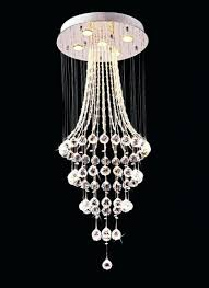 medium size of spiral crystal chandelier uk modern spiral crystal chandelier photos diy spiral crystal