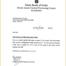 Letter Sample Format For Salary Certificate New Salary Certificate
