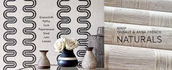 designer wallpaper fine fabrics high