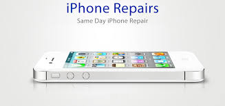 iphone repair. iphone repairs; ipad repairs repair