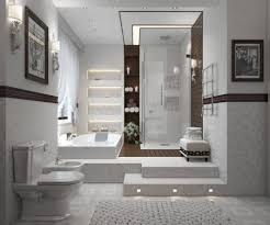 Small Picture Bathroom Shower Remodel Cost Estimate Bathroom Remodels For