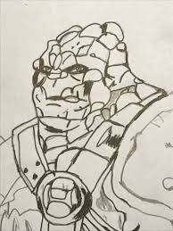 Drawing gladiator hulk from the marvel movie thor ragnarok. Planet Hulk Fanart Thor Ragnarok Comics Amino