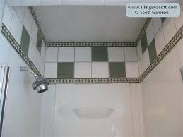 fiberglass bathroom showers tile above fiberglass shower shower enhancements fiberglass tub showers dimensions