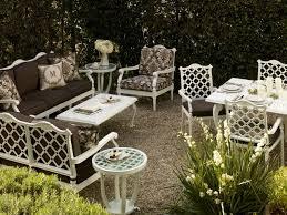 white patio furniture. exellent patio white patio furniture to o