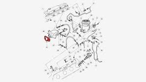 ford 73 idi fuel line diagram wiring diagram info ford 73 fuel system diagram wiring diagram expert 1995 ford 7 3 fuel system diagram wiring