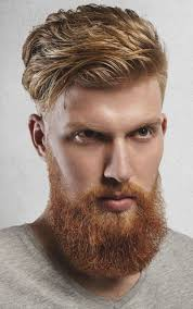 Seven Moments To Remember From Haircut Styles For Men With Curly