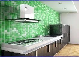 green glass tile green glass tile ideas green glass subway tile shower green glass tile