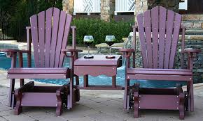 all weather wicker patio furniture in north ina