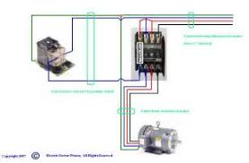 3 phase contactor wiring diagram start stop images working of dol 3 phase motor contactor wiring diagram 3 wiring diagram