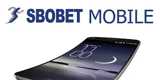 sbobet2