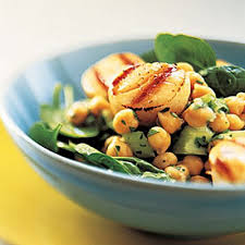 Your diet has a powerful effect on your cholesterol and other risk factors. 20 Low Cholesterol Recipes Health Com
