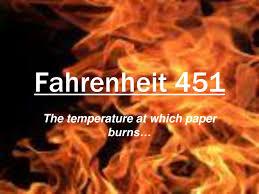 fahrenheit summer reading ms silverstein s english class 20130817 085118 jpg