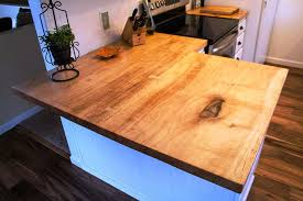 ikea solid surface countertops