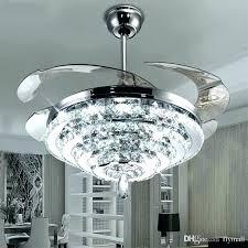 ceiling fans with lights on chandelier fan light kit universal fan light kits led crystal chandelier fan lights invisible ceiling with ceiling fans