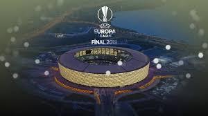 Hasil real madrid vs atalanta leg2 liga champions 2020/2021. Hasil Lengkap Liga Europa Tadi Malam Duo Klub London Raih Kemenangan Milan Kandas Di San Siro Bolalob Com