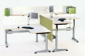 innovative office furniture. Furniturefresh Innovative Office Furniture Decor Color Ideas Top With Architecture