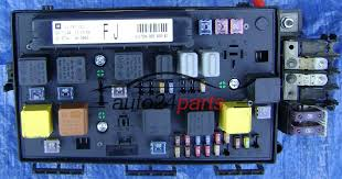 vauxhall astra fuse box 2004 on vauxhall images free download Vauxhall Astra Fuse Box vauxhall astra fuse box 2004 14 vauxhall astra fuse box layout 2003 2008 vauxhall astra vauxhall astra fuse box layout 2003