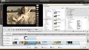nero video editor review 1024x576 png