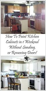 best paint for cabinets brown painting with hvlp sprayer best paint for cabinets