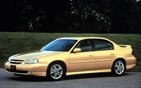 Malibu 99 chevrolet malibu : 1999 Chevrolet Malibu Image. https://www.conceptcarz.com/images ...