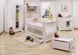 luxury baby nursery furniture. Baby Nursery Luxury Ba Furniture Ideas.