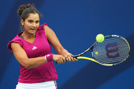 sania mirza and her transnational liability  sania mirza shoaib sania