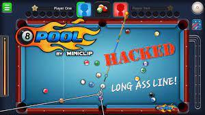 miniclip com 8 ball pool free coins