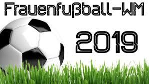 Frauenfußball Wm 2019 Kindersache
