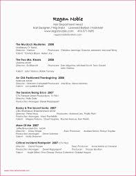 airline resume format airline pilot resume sample resume format on word beautiful best