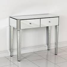 art deco mirrored furniture art art deco mirrored furniture