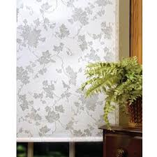 Starting At  99 00  79 99 Heirloom Roller Shade T462 005 Color Lace Window Blinds