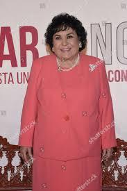 Carmen Salinas Stock Photos, Editorial Images and Stock Pictures ...